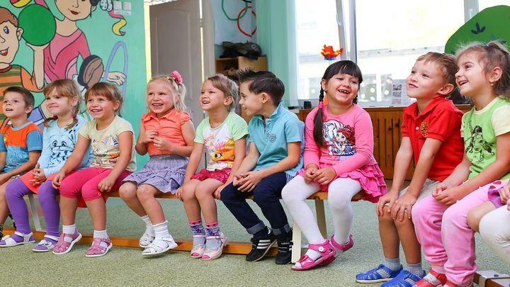 В помощь молодым родителям разработают программу по воспитанию малышей