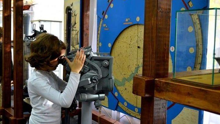 В Туле открылась выставка ценных предметов фалеристики