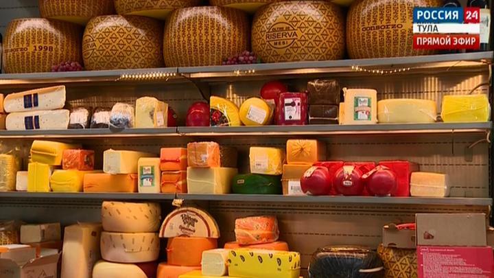 Какие продукты повышают иммунитет