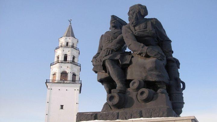 Туляков и гостей города приглашают на пешую экскурсию «От кузнецов до купцов»
