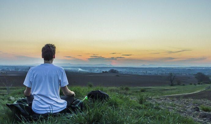 Йога – польза и вред. Сергей Перов. 27.04.21