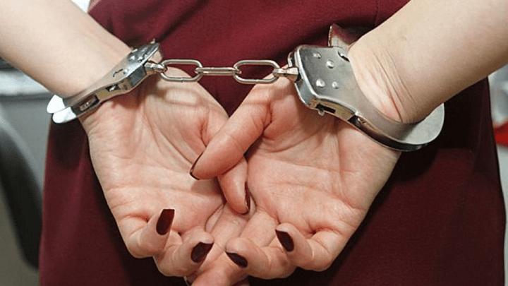 Жительницу Одоева обвиняют сразу в трех преступлениях