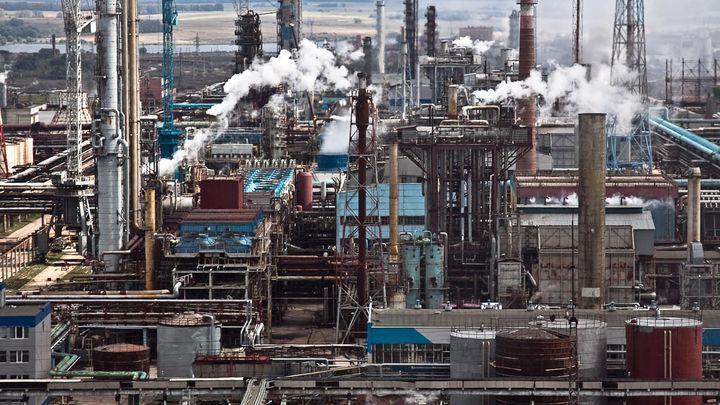 Предприятия Тульской области подпишут соглашения о защите капиталовложений