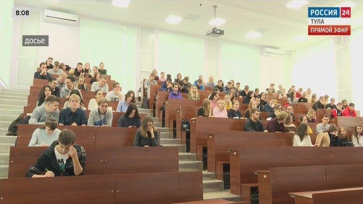 В России утвердили новую номенклатуру научных специальностей