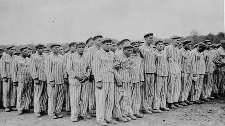 Узников концлагерей и их подвиг вспомнят в Куркино