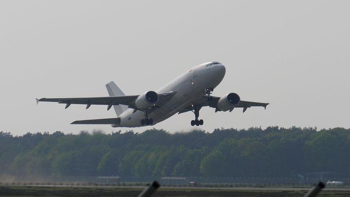 Туляки предлагают восстановить аэропорт «Клоково»