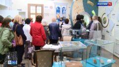 Проект «Своими глазами» развивает внутренний туризм в Тульской области