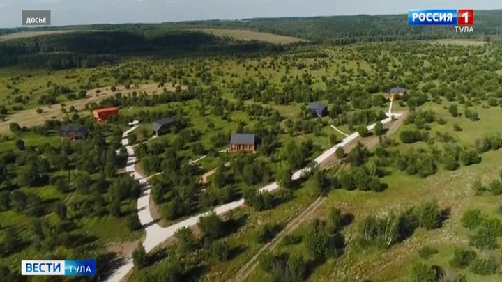 В регионе под застройку передадут 25 земельных участков