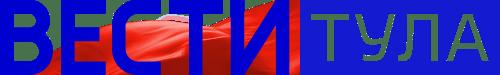 Вести Тула логотип Победа