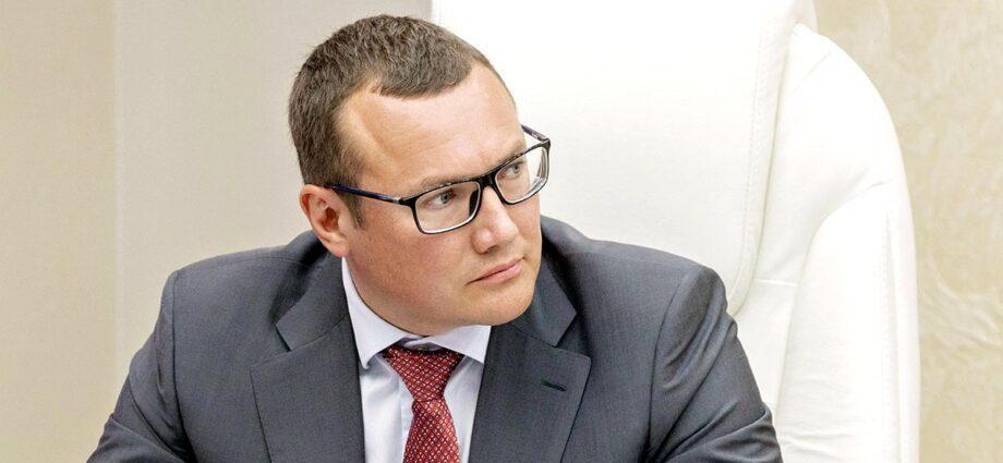 Валерий Шерин