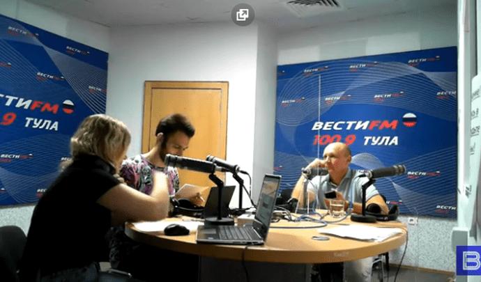 Электромобили. Валентин Лабзин. 26.07.2021