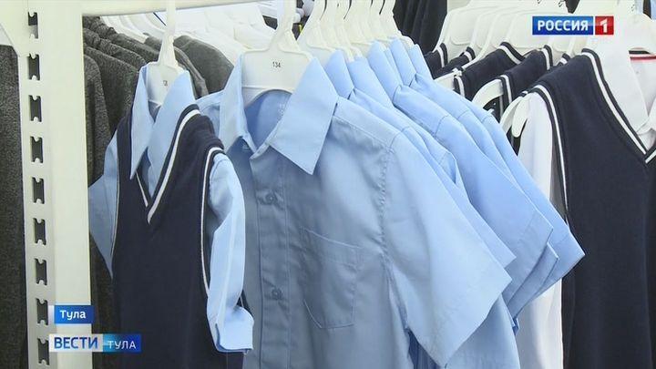 «Набор школьника» подскочил в цене на 13%