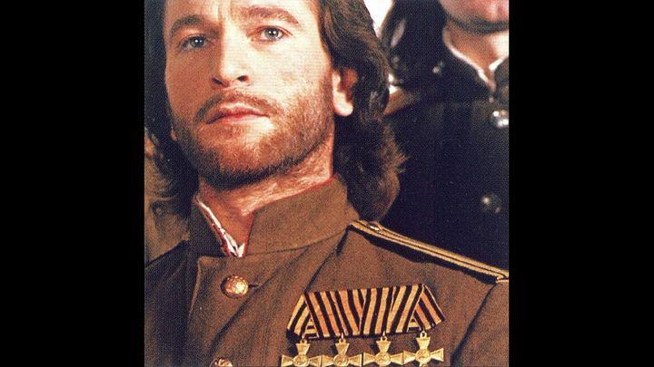 30 лет назад состоялась премьера авторской концертной программы Игоря Талькова «Суд»