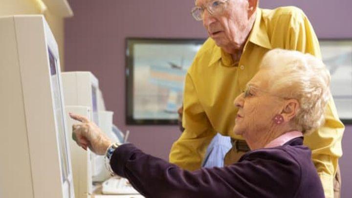 Раз в три года туляки могут узнать о размере будущей пенсии