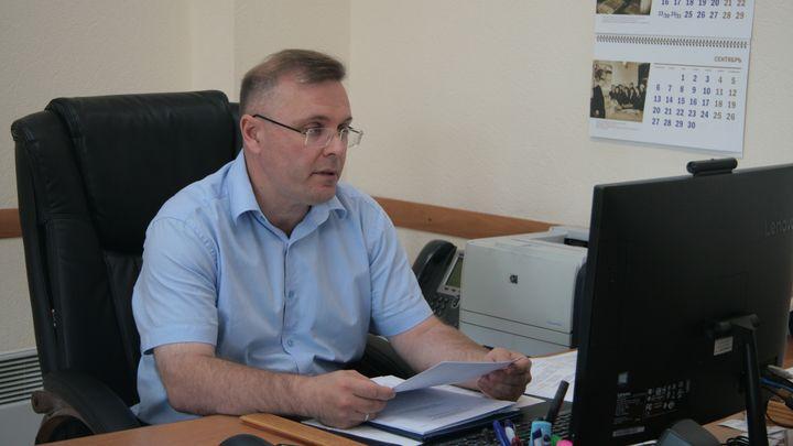 Тульский избирком зарегистрировал еще трех кандидатов в губернаторы