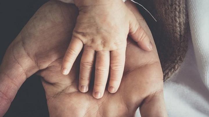 В Тульской области стартовал конкурс «Отцовство - долг и дар»