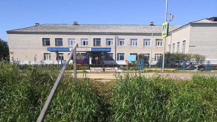 В Тульской области ремонтируют сельские и музыкальные школы