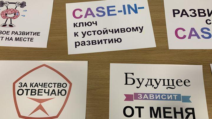 В ТулГУ начала работу Школа развития научно-исследовательского потенциала